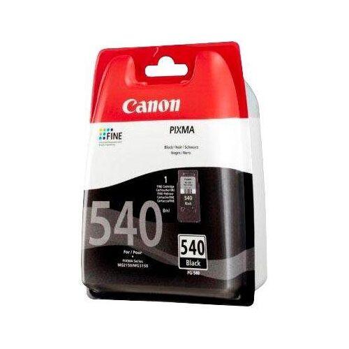 Canon »PG-540 Tintenpatrone« Tintenpatrone