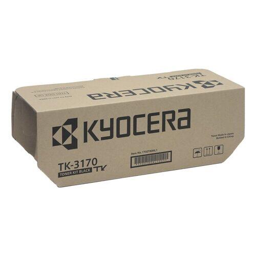 Kyocera Tonerpatrone »TK-3170«
