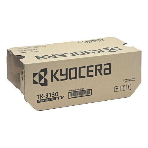 Kyocera Tonerpatrone »TK-3130«