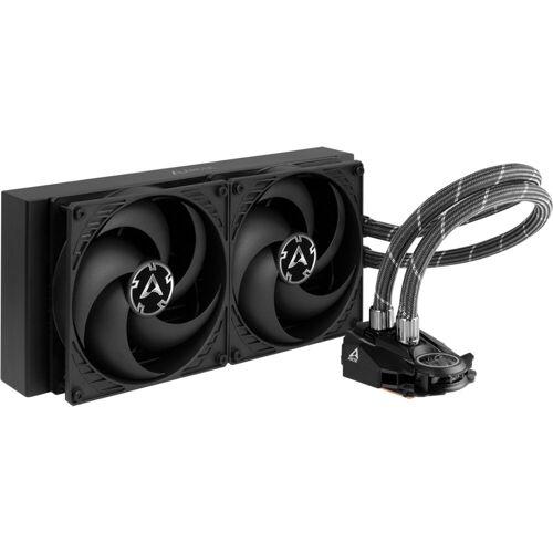 Arctic CPU Kühler »Liquid Freezer II 280«