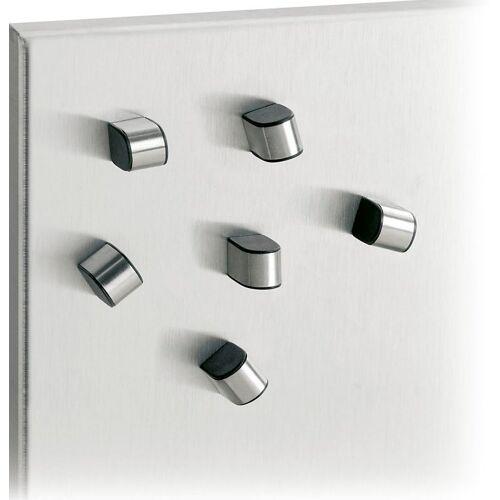 BLOMUS Magnet »Magnete, 6er Set -TEWO-« (Set, 6-St)