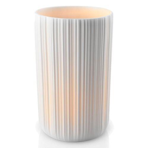 Eva Solo Kerzenhalter »mit LED Kerze Weiß 13cm«