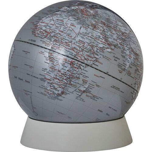 emform® Globus »Globus Ring 250 Silver«, (2-tlg)