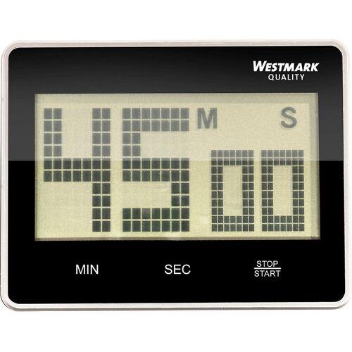 "WESTMARK Kurzzeitmesser »Kurzzeitmesser ""Big""«"