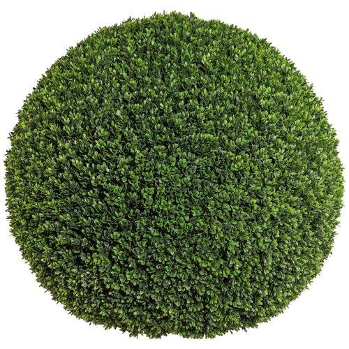 Creativ green Kunstpflanze »Buchsbaumkugel« Buchsbaum, , Höhe 60 cm