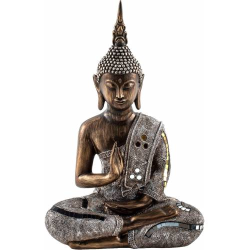 Buddhafigur »Buddha«