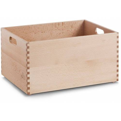 Zeller Present Holzkiste, für jeden Bedarf