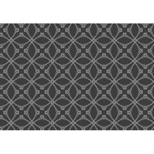 ART Wall-Art Möbelfolie »Muster 02«, 100/100 cm