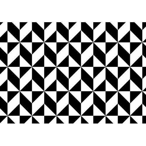 Möbelfolie »Muster 01«, 100/100 cm