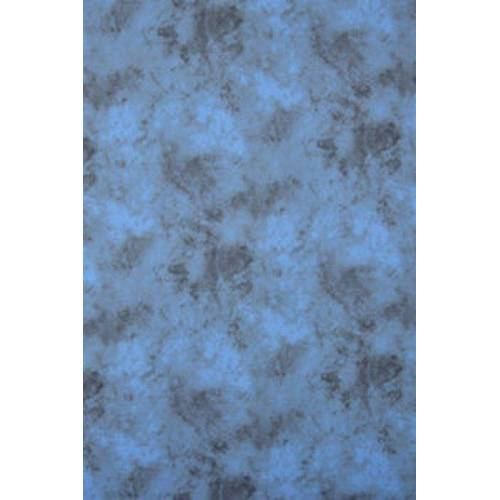 BRESSER Hintergrundtuch »BR-Y0810 Hintergrundtuch mit Muster 3x6m«