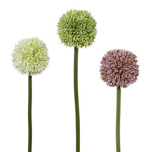 Creativ green Kunstblume Kunstblume, , Höhe 64 cm