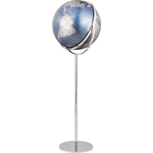 emform® Globus, blau