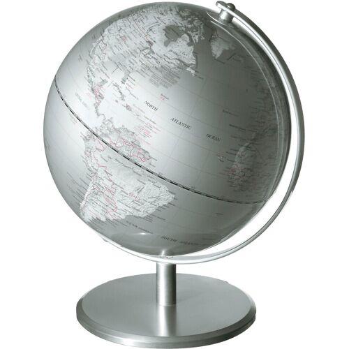 emform® Globus »Silverplanet«