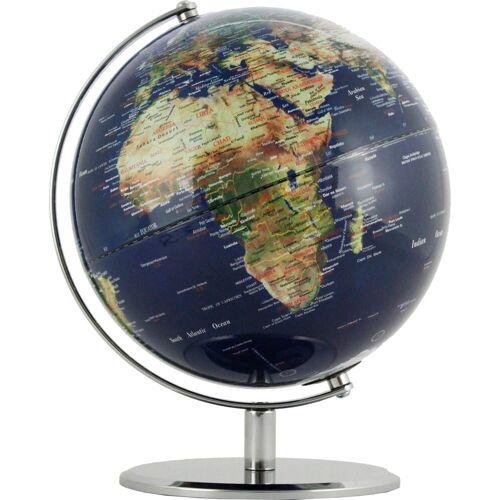emform® Globus »Planet Physical No 2«