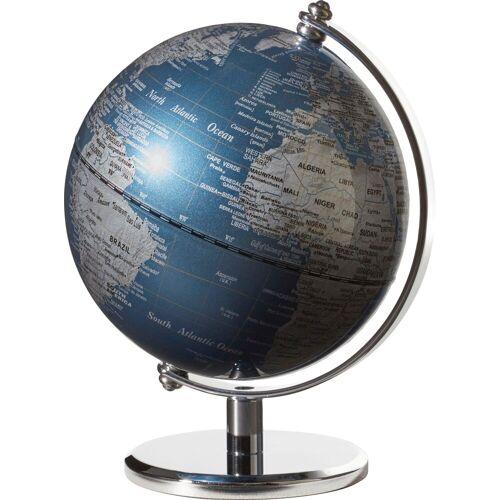 emform® Globus »Gagarin Blue«