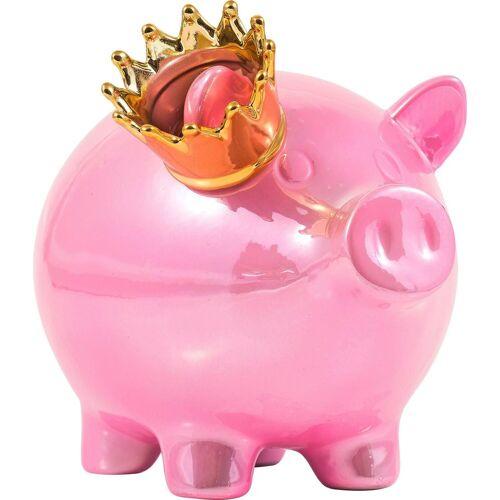 Home affaire Dekofigur »Queeny«, Gr. S