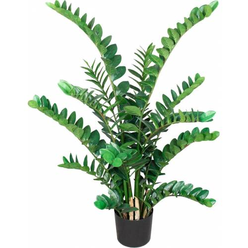 Creativ green Kunstpflanze Kunstpflanze, , Höhe 130 cm