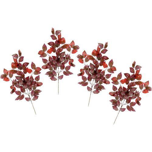 I.GE.A. Kunstpflanze Salalblatt, , Höhe 60 cm