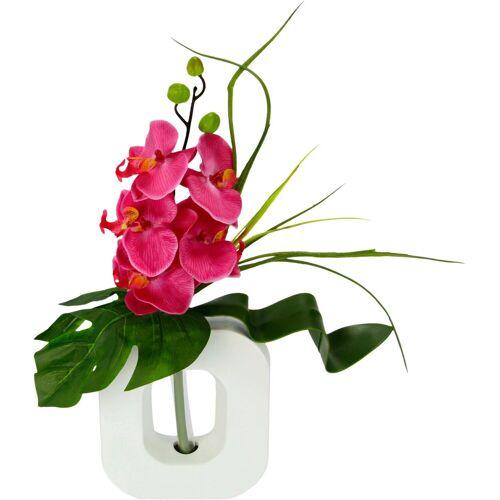 Kunstpflanze