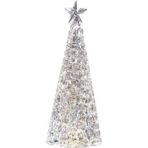SOMPEX LED Baum »Glamor«, mit Timerfunktion