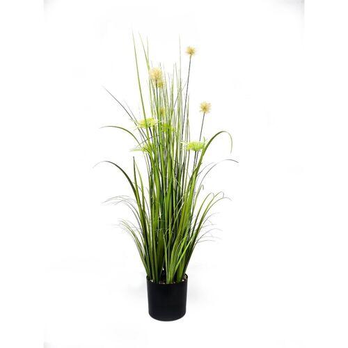 HTI-Living Kunstpflanze »Dekopflanze Kunstpflanze«, , Höhe 104 cm