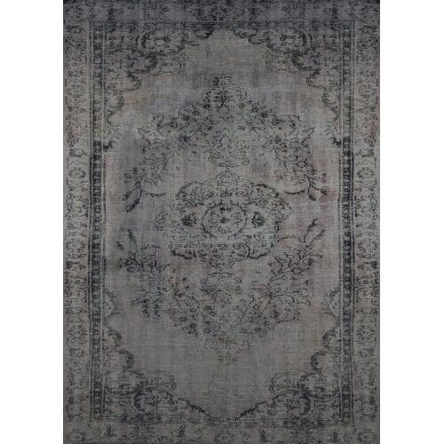ART for the home Fototapete »Wandteppich«, orientalisch, 200 cm Länge
