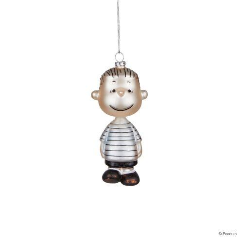 BUTLERS Hänge-Weihnachtsbaum »PEANUTS Anhänger Linus«