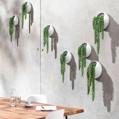 Schneider Kunstpflanze »Ranken«, , Höhe 38 cm, Wanddeko