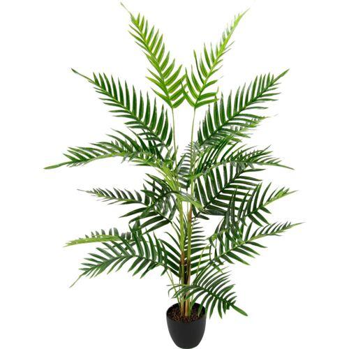 Kunstpflanze, Höhe 100 cm