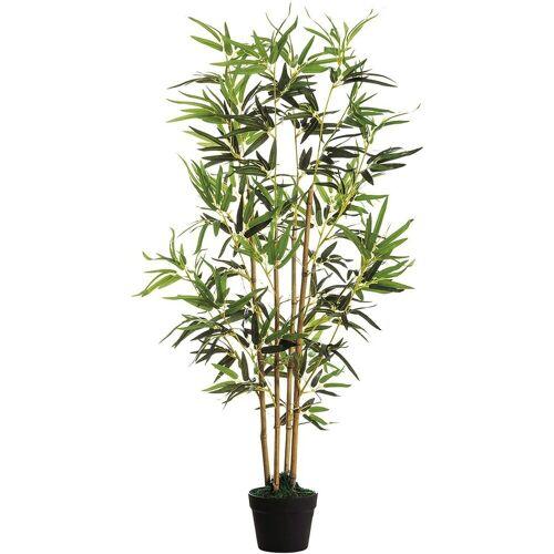 PAPERFLOW Kunstpflanze »»Bambus««