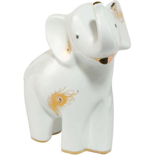 Goebel Dekofigur »Alamaya« (1 Stück), Elephant