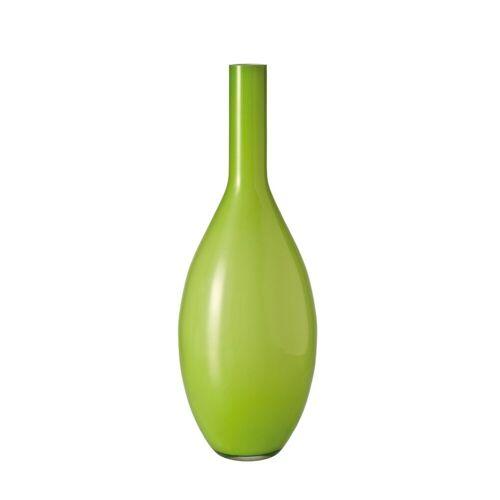 LEONARDO Bodenvase »Vase Beauty« (1 Stück)