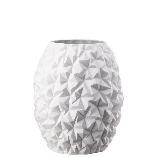Rosenthal Tischvase »Vase Cairn Young StarLight Vase 25 cm« (1 Stück)