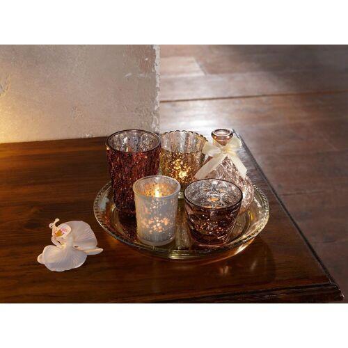 HomeLiving Kerzenhalter »Orient«
