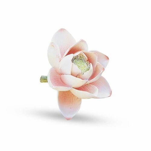 Mirabeau Dekoblume »Merrit«, rosa