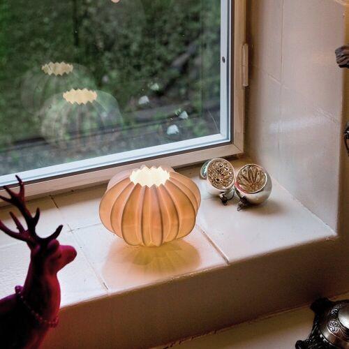 Kähler Teelichthalter »Teelichthalter STELLA 13.5 cm«