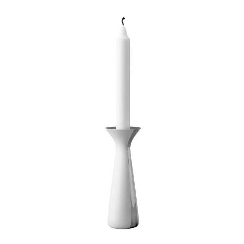 Stelton Kerzenständer »Unified Klein«