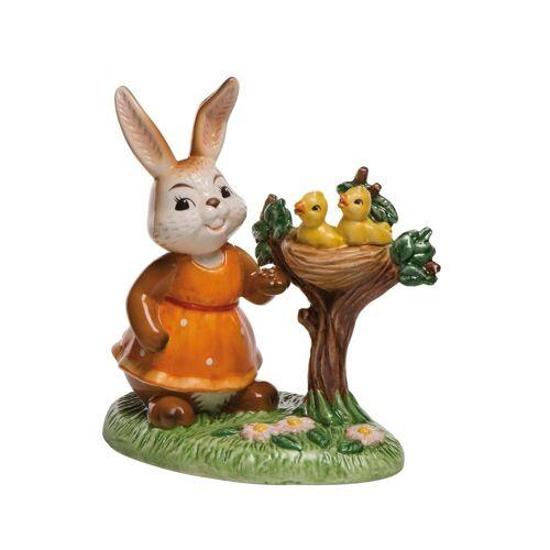 Goebel Osterhase »Hallo kleine Küken Osterhasen«