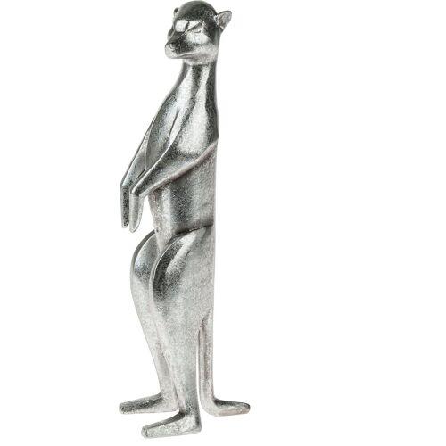 Wittkemper Living Dekofigur »Erdmännchen«
