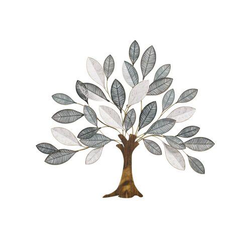 heine home Wanddeko opulenter Baum