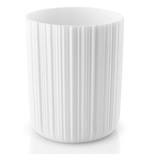 Eva Solo Teelichthalter »Kerzenhalter mit LED - Einsatz Höhe 11 cm«