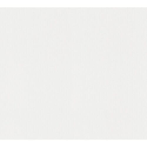 Esprit Papiertapete »Kinderzimmer Tapete«, einfarbig, uni, Kinderzimmertapete