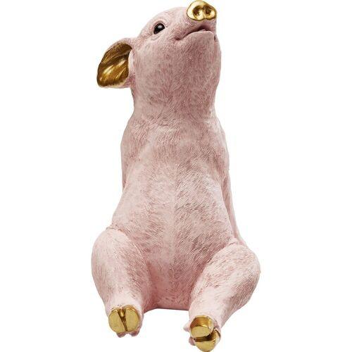 KARE Spardose »Spardose Chillax Pig«