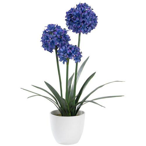 Schneider Kunstblume, , Höhe 10 cm