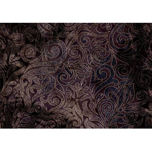 Consalnet Papiertapete »Orientalisches Muster«, orientalisch