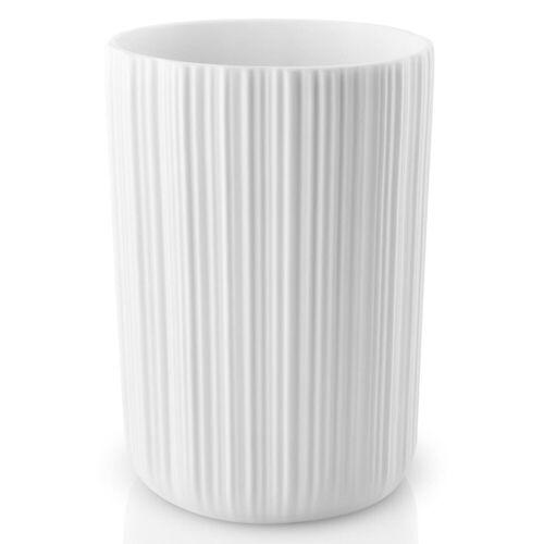 Eva Solo Teelichthalter »Kerzenhalter mit LED - Einsatz Höhe 13 cm«