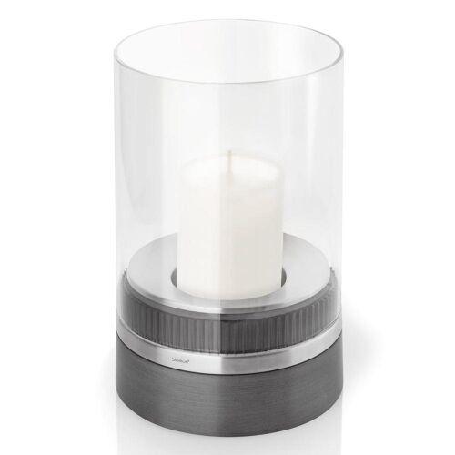 BLOMUS Windlicht »Piedra mit Kerze«
