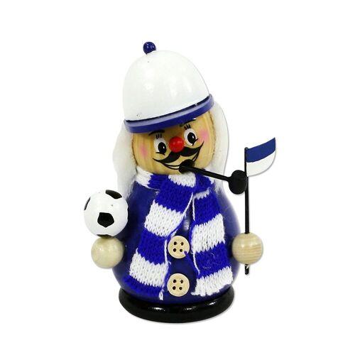 SIGRO Räuchermännchen »Holz Räuchermännchen Fußball«