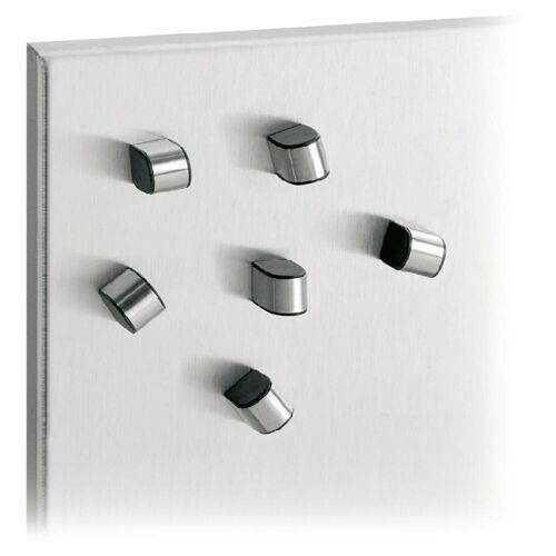 BLOMUS Magnet »Magnet-Set Tewo 6-tlg.«