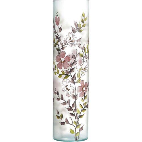 GILDE Dekovase »Kirschblüte«